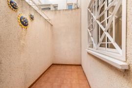 Продажа бунгало в провинции Costa Blanca South, Испания: 2 спальни, 93 м2, № GT-0150-TK – фото 14
