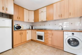 Продажа бунгало в провинции Costa Blanca South, Испания: 2 спальни, 93 м2, № GT-0150-TK – фото 9
