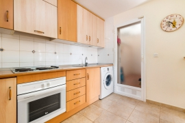 Продажа бунгало в провинции Costa Blanca South, Испания: 2 спальни, 93 м2, № GT-0150-TK – фото 8