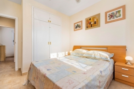 Продажа бунгало в провинции Costa Blanca South, Испания: 2 спальни, 93 м2, № GT-0150-TK – фото 11