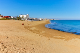 Продажа апартаментов в провинции Costa Blanca South, Испания: 2 спальни, 74 м2, № GT-0152-TK – фото 14