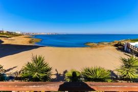 Продажа апартаментов в провинции Costa Blanca South, Испания: 2 спальни, 74 м2, № GT-0152-TK – фото 13