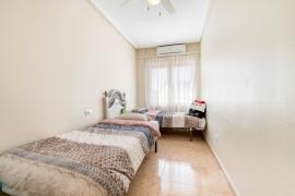 Продажа апартаментов в провинции Costa Blanca South, Испания: 2 спальни, 74 м2, № GT-0152-TK – фото 11