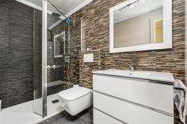 Продажа апартаментов в провинции Costa Blanca South, Испания: 2 спальни, 74 м2, № GT-0152-TK – фото 10