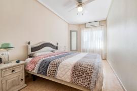 Продажа апартаментов в провинции Costa Blanca South, Испания: 2 спальни, 74 м2, № GT-0152-TK – фото 9