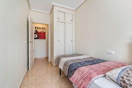 Продажа апартаментов в провинции Costa Blanca South, Испания: 2 спальни, 74 м2, № GT-0152-TK – фото 12