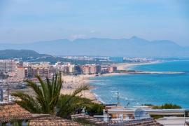 Продажа апартаментов в провинции Costa Blanca South, Испания: 2 спальни, 74 м2, № GT-0152-TK – фото 2