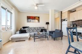 Продажа апартаментов в провинции Costa Blanca South, Испания: 2 спальни, 74 м2, № GT-0152-TK – фото 5