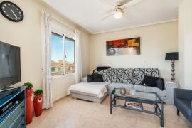 Продажа апартаментов в провинции Costa Blanca South, Испания: 2 спальни, 74 м2, № GT-0152-TK – фото 6
