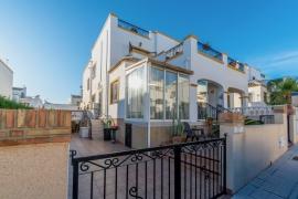 Продажа таунхаус в провинции Costa Blanca South, Испания: 3 спальни, 144 м2, № GT-0155-TK – фото 3