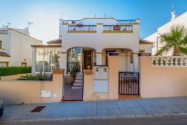Продажа таунхаус в провинции Costa Blanca South, Испания: 3 спальни, 144 м2, № GT-0155-TK – фото 2