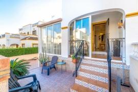 Продажа таунхаус в провинции Costa Blanca South, Испания: 3 спальни, 144 м2, № GT-0155-TK – фото 4