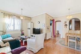 Продажа таунхаус в провинции Costa Blanca South, Испания: 3 спальни, 144 м2, № GT-0155-TK – фото 9