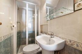 Продажа таунхаус в провинции Costa Blanca South, Испания: 3 спальни, 144 м2, № GT-0155-TK – фото 17