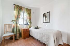 Продажа таунхаус в провинции Costa Blanca South, Испания: 3 спальни, 144 м2, № GT-0155-TK – фото 16