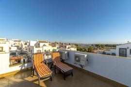 Продажа таунхаус в провинции Costa Blanca South, Испания: 3 спальни, 144 м2, № GT-0155-TK – фото 19