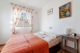 Продажа таунхаус в провинции Costa Blanca South, Испания: 3 спальни, 144 м2, № GT-0155-TK – фото 13