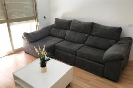 Продажа апартаментов в провинции Costa Blanca South, Испания: 3 спальни, 100 м2, № GT-0159-TK – фото 4