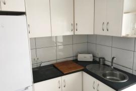 Продажа апартаментов в провинции Costa Blanca South, Испания: 3 спальни, 100 м2, № GT-0159-TK – фото 6