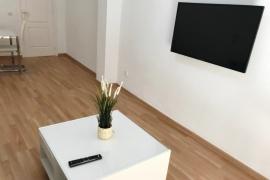 Продажа апартаментов в провинции Costa Blanca South, Испания: 3 спальни, 100 м2, № GT-0159-TK – фото 2