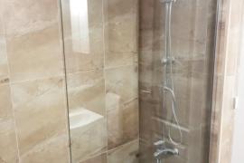 Продажа апартаментов в провинции Costa Blanca South, Испания: 3 спальни, 100 м2, № GT-0159-TK – фото 12