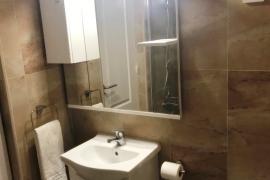 Продажа апартаментов в провинции Costa Blanca South, Испания: 3 спальни, 100 м2, № GT-0159-TK – фото 13