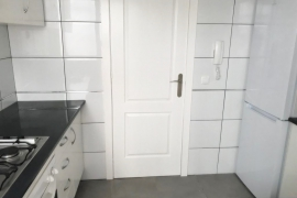 Продажа апартаментов в провинции Costa Blanca South, Испания: 3 спальни, 100 м2, № GT-0159-TK – фото 8