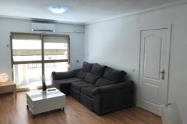 Продажа апартаментов в провинции Costa Blanca South, Испания: 3 спальни, 100 м2, № GT-0159-TK – фото 5