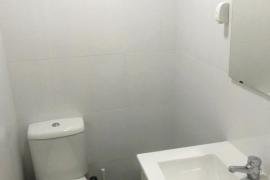 Продажа апартаментов в провинции Costa Blanca South, Испания: 3 спальни, 100 м2, № GT-0159-TK – фото 14