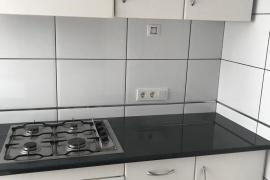 Продажа апартаментов в провинции Costa Blanca South, Испания: 3 спальни, 100 м2, № GT-0159-TK – фото 7