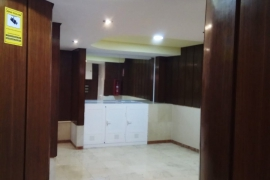 Продажа апартаментов в провинции Costa Blanca South, Испания: 3 спальни, 100 м2, № GT-0159-TK – фото 17