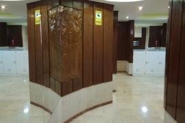 Продажа апартаментов в провинции Costa Blanca South, Испания: 3 спальни, 100 м2, № GT-0159-TK – фото 18