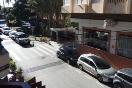 Продажа апартаментов в провинции Costa Blanca South, Испания: 3 спальни, 100 м2, № GT-0159-TK – фото 19