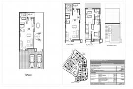 Продажа виллы в провинции Costa Blanca North, Испания: 3 спальни, 180 м2, № NC4791AS – фото 11
