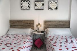 Продажа виллы в провинции Costa Calida, Испания: 2 спальни, 180 м2, № NC2360DI – фото 10