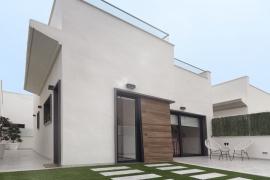 Продажа виллы в провинции Costa Calida, Испания: 2 спальни, 180 м2, № NC2360DI – фото 2