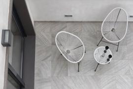 Продажа виллы в провинции Costa Calida, Испания: 2 спальни, 180 м2, № NC2360DI – фото 18