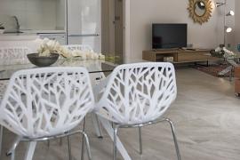 Продажа виллы в провинции Costa Calida, Испания: 2 спальни, 180 м2, № NC2360DI – фото 5