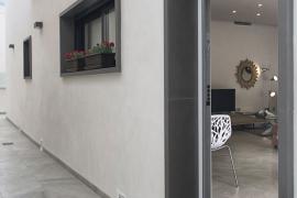 Продажа виллы в провинции Costa Calida, Испания: 2 спальни, 180 м2, № NC2360DI – фото 19