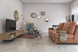 Продажа виллы в провинции Costa Calida, Испания: 2 спальни, 180 м2, № NC2360DI – фото 6