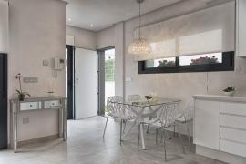 Продажа виллы в провинции Costa Calida, Испания: 2 спальни, 180 м2, № NC2360DI – фото 8