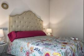 Продажа виллы в провинции Costa Calida, Испания: 2 спальни, 180 м2, № NC2360DI – фото 11