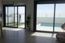 Продажа виллы в провинции Costa Calida, Испания: 2 спальни, 180 м2, № NC2360DI – фото 4