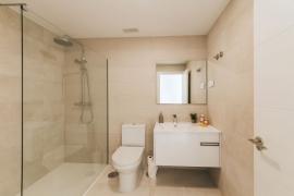 Продажа таунхаус в провинции Costa Calida (Murcia), Испания: 3 спальни, 93 м2, № NC1541GU – фото 6
