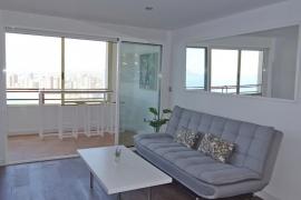 Продажа апартаментов в провинции Costa Blanca North, Испания: 1 спальня, 60 м2, № RV0006EU – фото 3