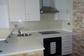 Продажа апартаментов в провинции Costa Blanca North, Испания: 1 спальня, 60 м2, № RV0006EU – фото 12