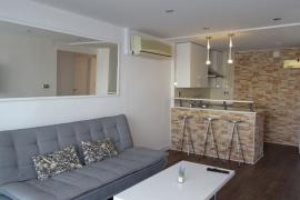 Продажа апартаментов в провинции Costa Blanca North, Испания: 1 спальня, 60 м2, № RV0006EU – фото 8
