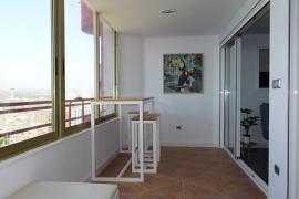 Продажа апартаментов в провинции Costa Blanca North, Испания: 1 спальня, 60 м2, № RV0006EU – фото 6