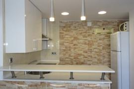 Продажа апартаментов в провинции Costa Blanca North, Испания: 1 спальня, 60 м2, № RV0006EU – фото 10