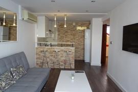 Продажа апартаментов в провинции Costa Blanca North, Испания: 1 спальня, 60 м2, № RV0006EU – фото 9